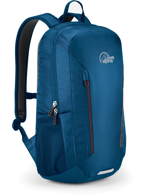 Lowe Alpine Vector 18 Backpack blue